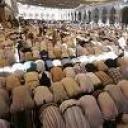 Mesquita na Alemanha