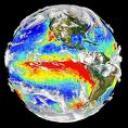CO2 - Gás com efeito de estufa - Aquecimento global