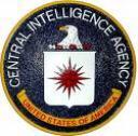 CIA - Logótipo oficial