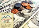 Crescimento e inflação em contraciclo