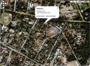 Imagens Google Earth India
