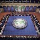 G20 - Londres - Abril, 2009