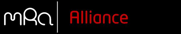 MRA Alliance