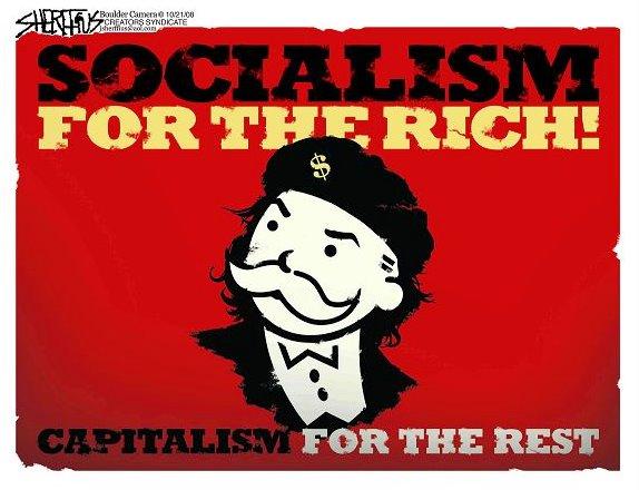 sherffius_socialism-2.jpg