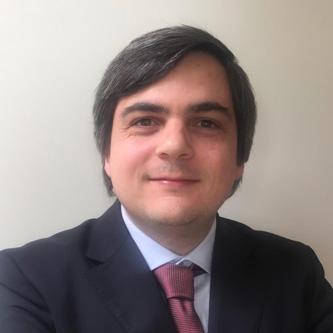 Humberto Adrião