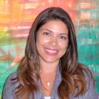 Lucélia Lima
