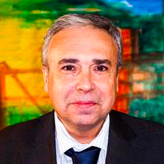 Rogerio Coelho