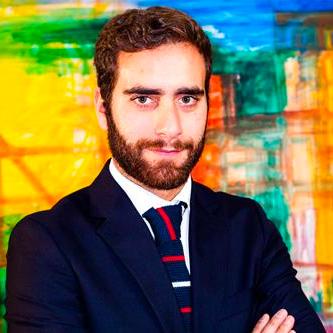 Alberto Vaz