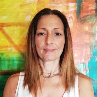 Helena Cunha Serra