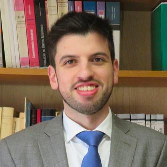 Miguel Arromba