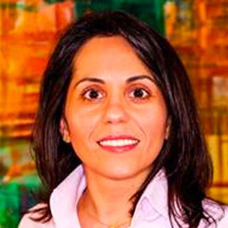 Taiza Alves